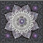 cropped-lace-mandala-lavender.jpg